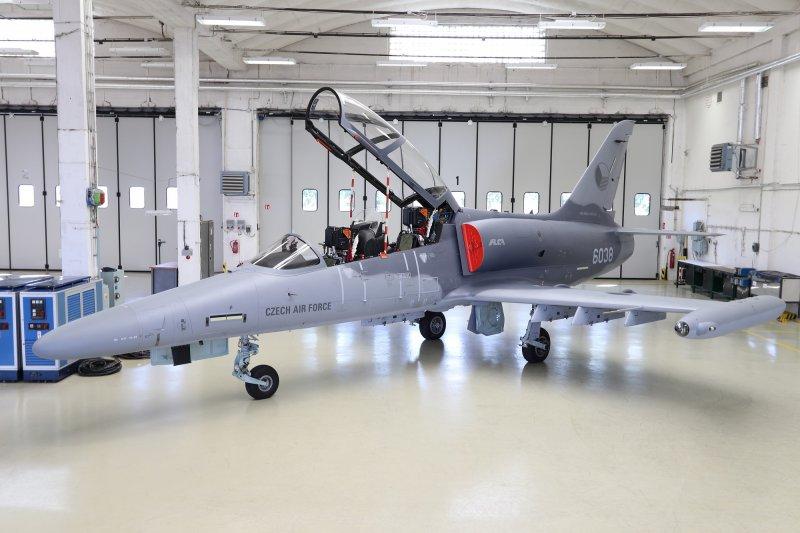 L-159T2