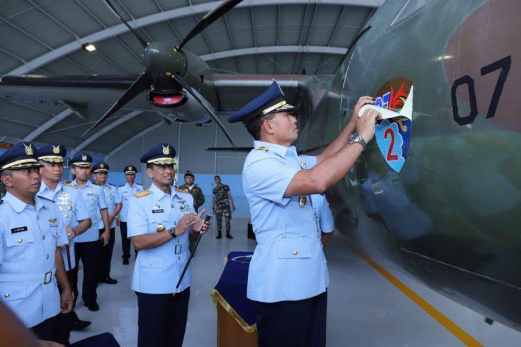 Skadron Udara 27