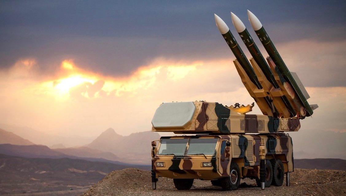 Amerika, Iran, dan Kemungkinan Serangan Terhadap Israel