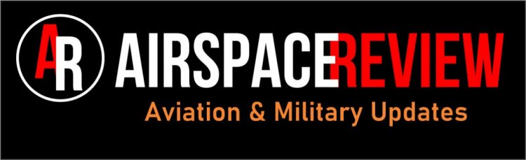 Logo Airspace Review JPEG