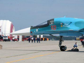 Su-34_maks