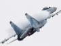 Rusia - UEA Bicara Pengadaan Su-35 dan Pengembangan Jet Tempur Ringan Generasi Kelima