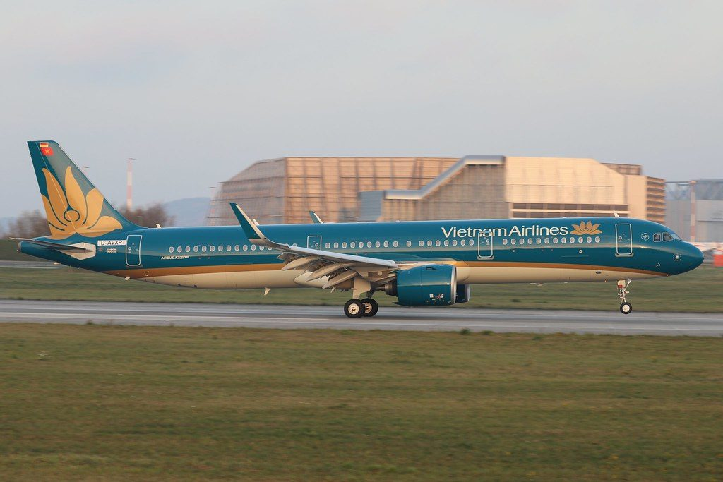 A321neo-vietnam-airlines