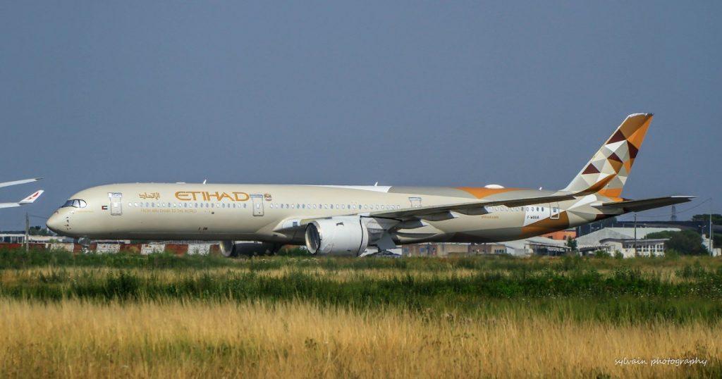 A350_etihad_bordeaux