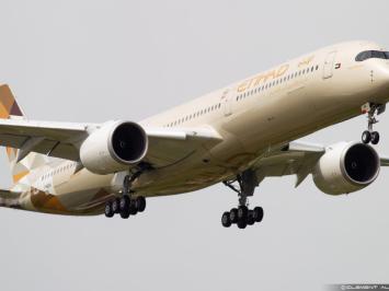 Etihad-A350-1000