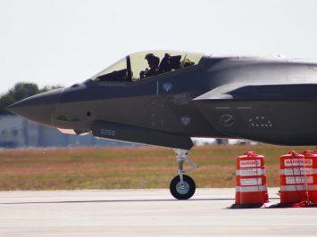 F-35A_vermont
