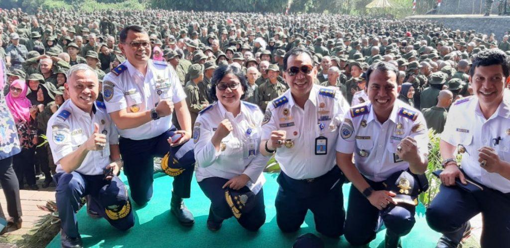 Madatukar 2019