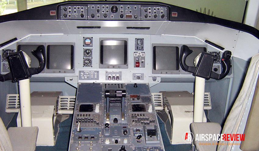 N250-PA0
