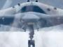 Drone Serang Berat Rusia Okhotnik Akan Uji Taring Tahun Depan
