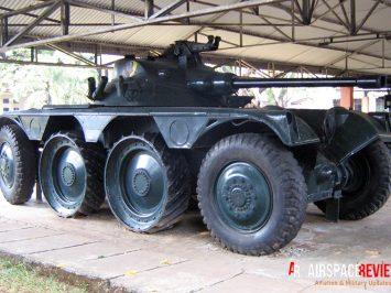 EBR FL-11