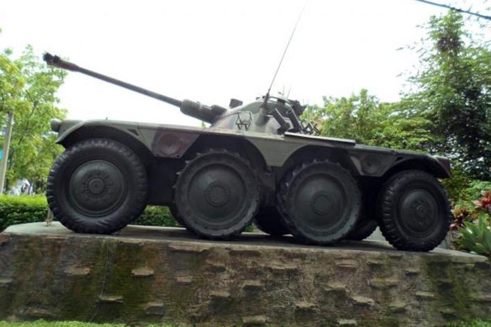 EBR-FL-11