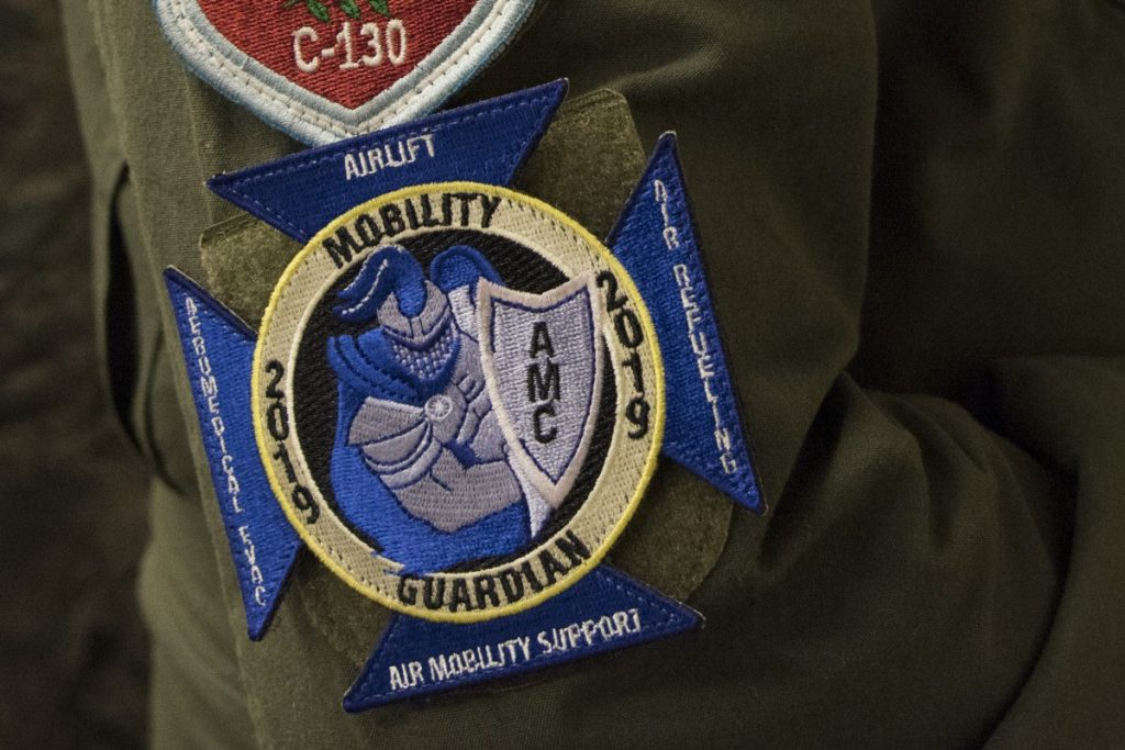 Exercise-Mobility-Guardian-2019_2
