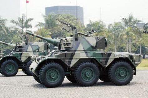 FV-601-Saladin
