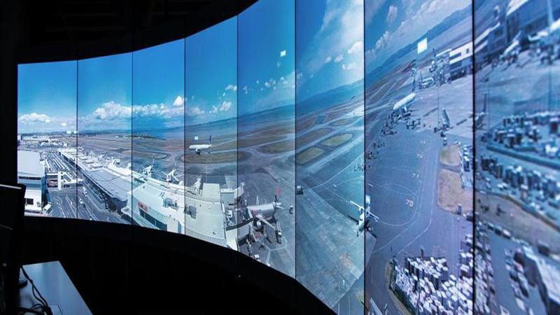smartVision Remote ATC