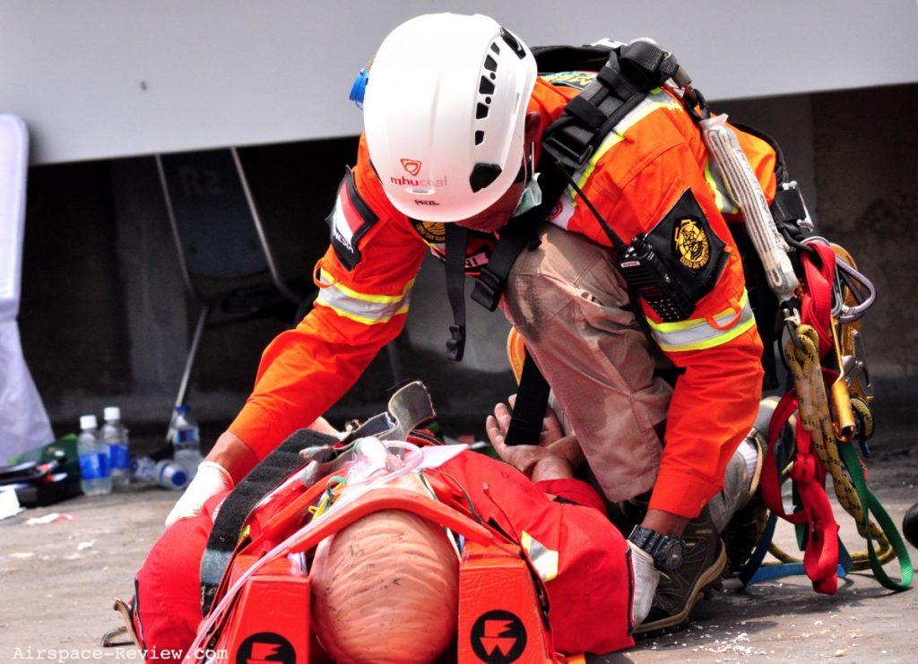 HAR_6TH_IFRC
