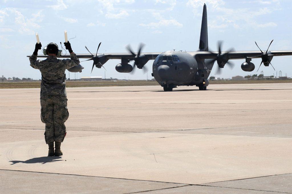 MJ-130J-Commando-II_usaf