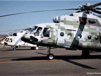 Mi-171_roni sontani_