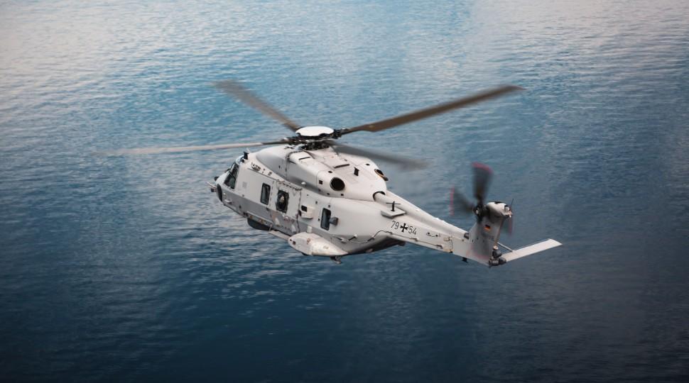 NH90-Sea-Lion