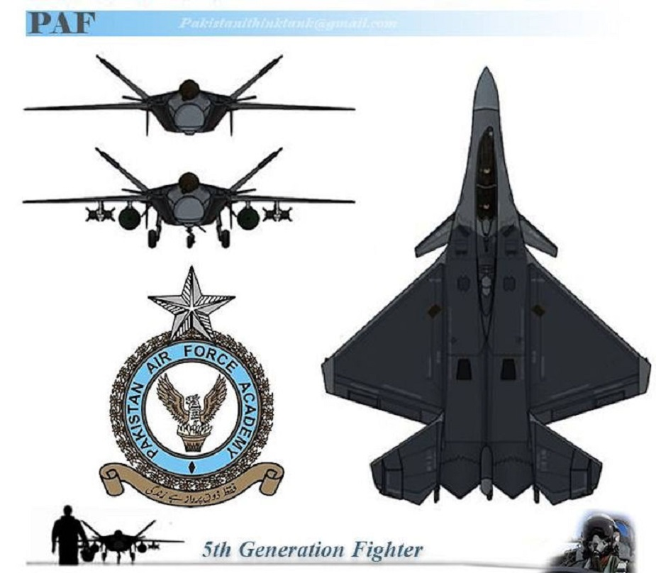 PAF-5th-gen-fighter-aircraft