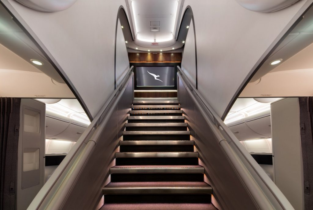Qantas-A380-on-board-lounge-2