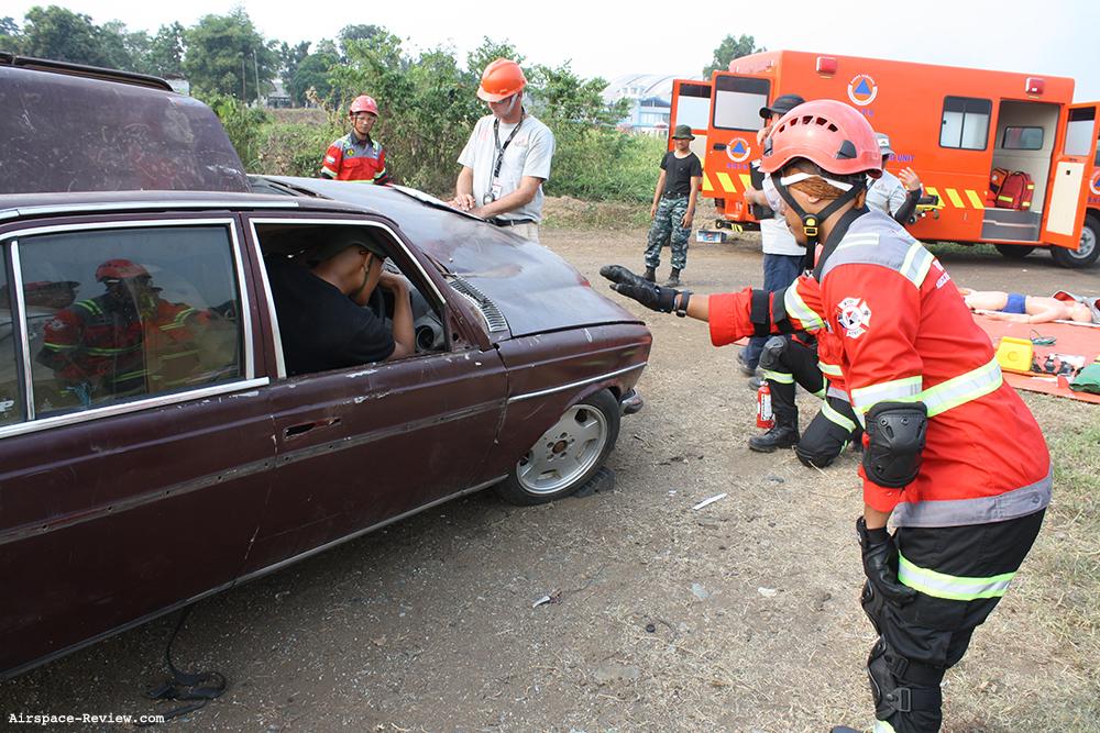 RAR_6th_IFRC_2
