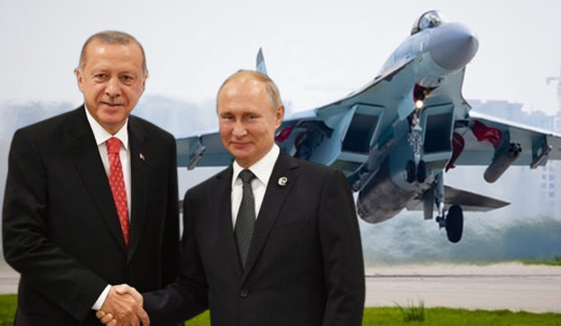 erdogan-and-putin