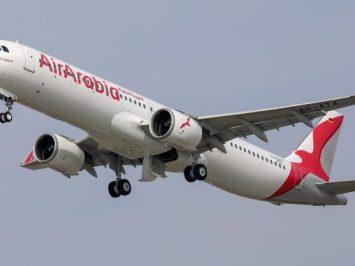 A321LR