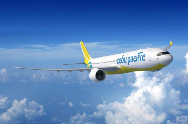 A330-900-Cebu-Pacific