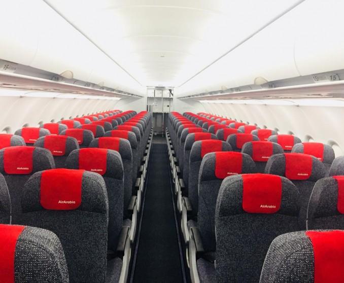 AirArabia-A320neo
