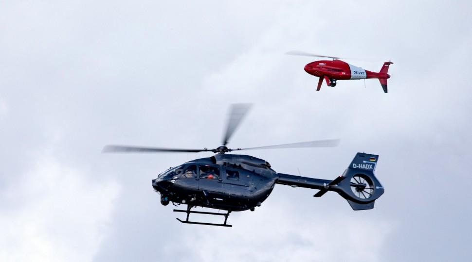 H145M-dan-camcopter-S-100