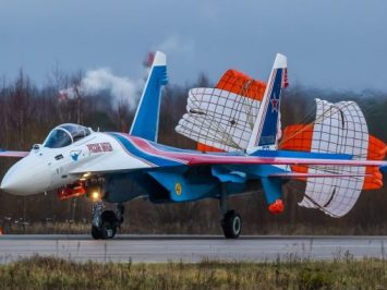Su-35-arrive-in-Kubinka
