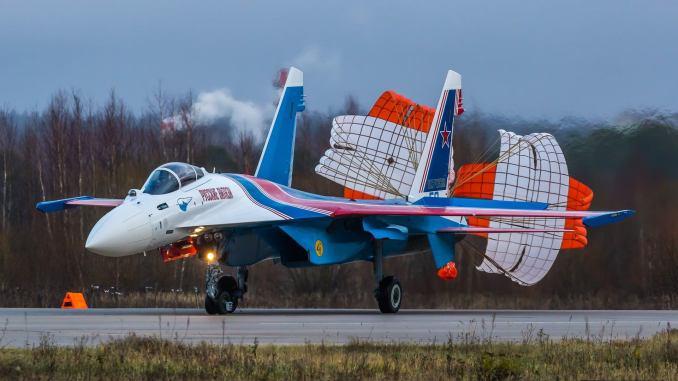 Su-35-arrive-in-Kubinka