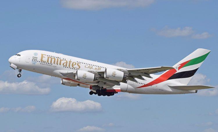 Sir Tim Clark Berniat Pensiun Sebagai Presiden Emirates pada Juni 2020