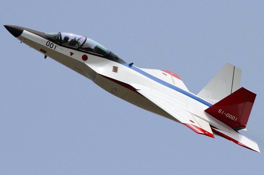 F-3-Shinshin