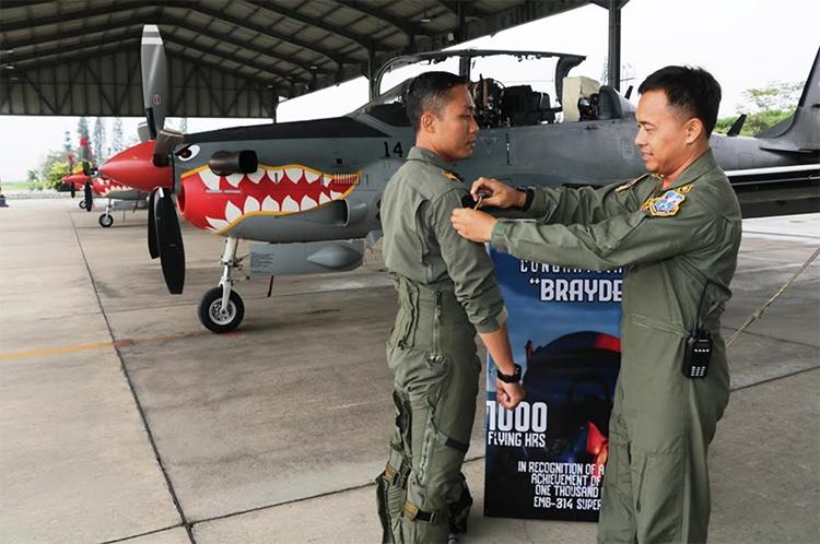 Kapt-Pnb-Dwi-Ari-22Brayden22-Cahyono-copy