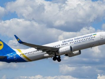 737-800 ukraine international