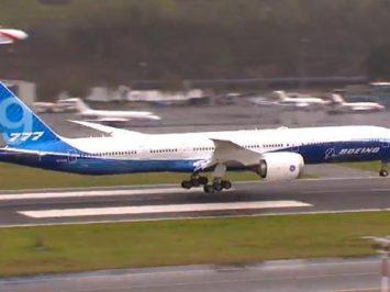 777X dan T-33