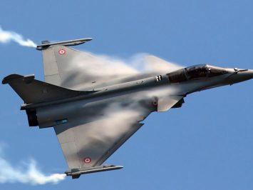 Dassault-Rafale-C