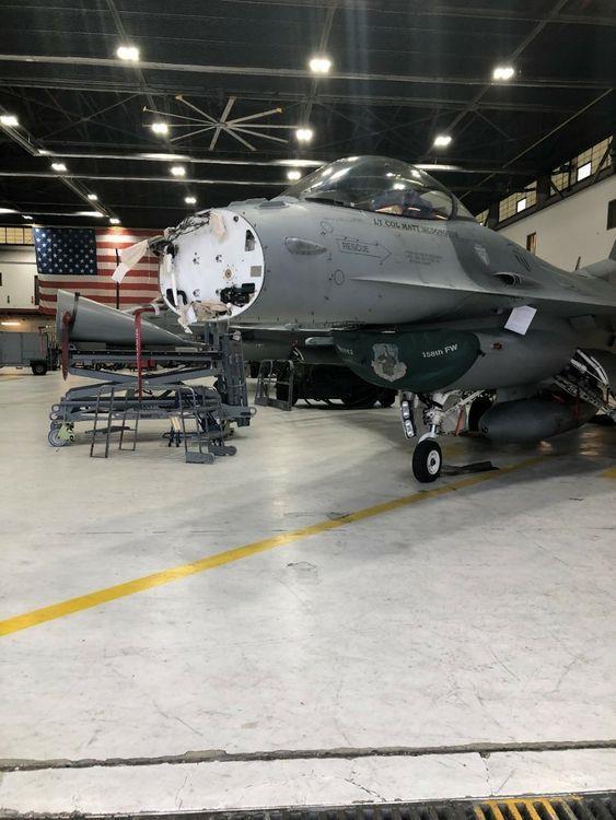 F-16-ANG-with-SABR-radar