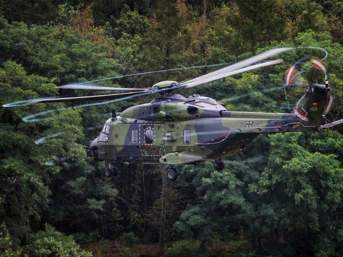 NH90_Lloyd Horgan