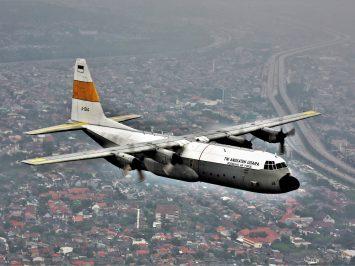 L-100-30