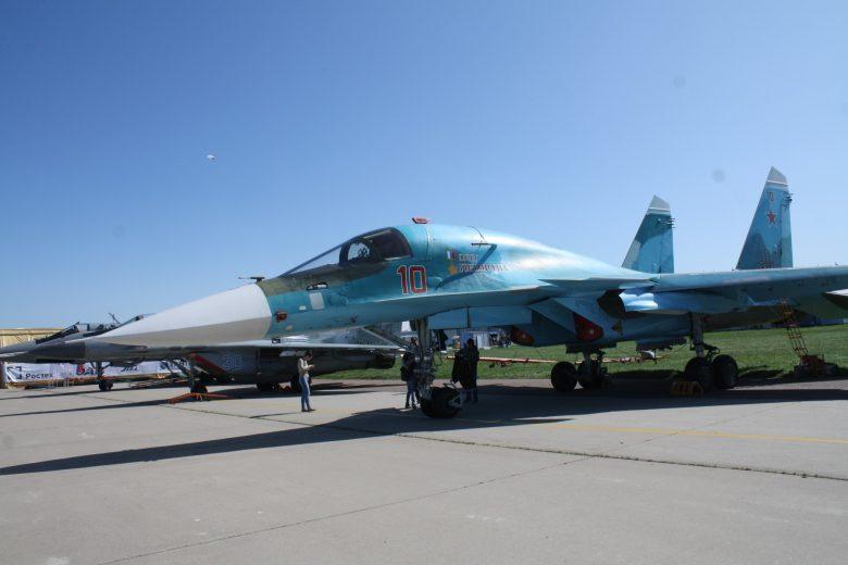 Su-34_roni_sontani