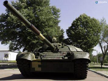 T-72AMT