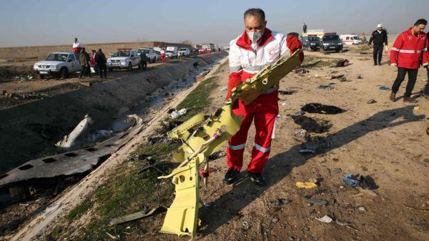 ukraine-international-wreckages