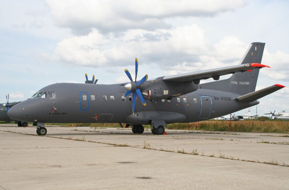 An-140-100