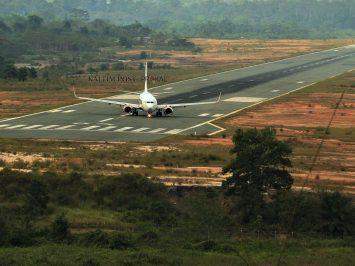 Bandara APT Pranoto Samarinda_airspace-review_1