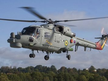 Brazilian Navy Super Lynx_leonardo_airspace-review