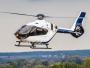 RTAF pesan enam helikopter H135 untuk pelatihan siswa pilot