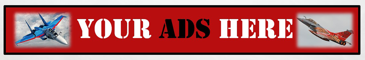 Airspace Review_put your ads here_banner