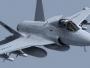 36 Rafale tidak cukup, India masih berpikir JF-17 Pakistan dan rudal PL-15